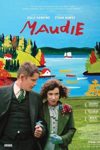 Maudie   Bmovies