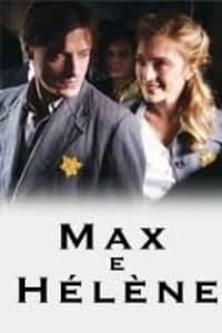 Max and Hélène | Bmovies