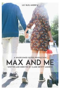 Max and Me | Watch Movies Online
