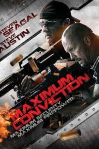 Maximum Conviction | Bmovies