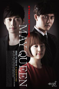 May Queen | Bmovies