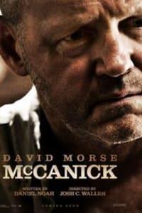 McCanick | Bmovies