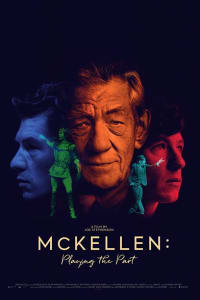 McKellen Playing the Part | Watch Movies Online
