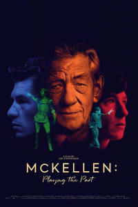 McKellen Playing the Part | Bmovies