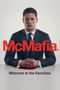 McMafia - Season 1   Bmovies