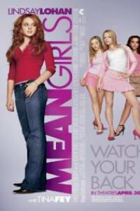 Mean Girls | Bmovies