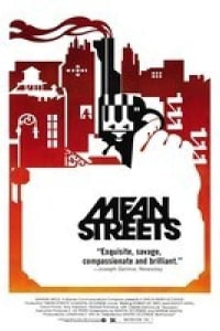 Mean Streets | Bmovies