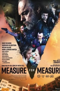 Measure for Measure | Bmovies