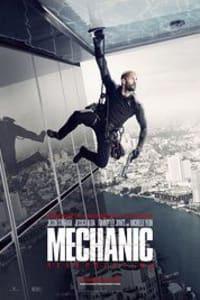 Mechanic: Resurrection | Bmovies