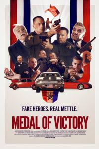 Medal of Victory | Bmovies