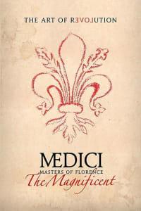 Medici - Season 2 | Bmovies