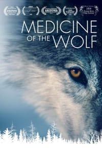 Medicine of the Wolf | Bmovies