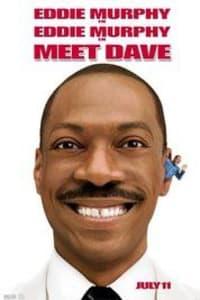 Meet Dave | Bmovies