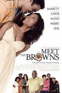 Meet the Browns | Bmovies