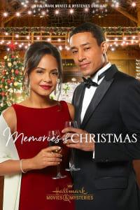 Memories Of Christmas | Bmovies