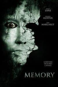 Memory (2006) | Bmovies