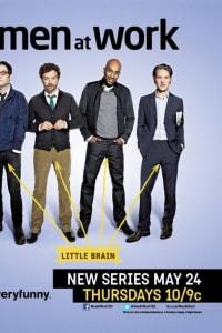 Men at Work - Season 1 | Bmovies