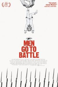 Men Go to Battle | Bmovies
