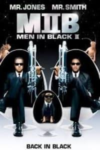 Men In Black | Bmovies