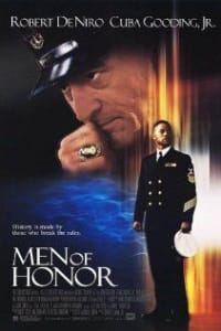 Men Of Honor | Bmovies