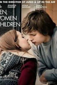 Men, Women & Children | Bmovies