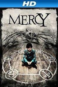 Mercy (2014) | Bmovies