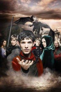 Merlin - Season 2   Bmovies