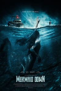 Mermaid Down | Bmovies