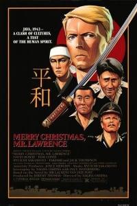 Merry Christmas Mr Lawrence | Bmovies