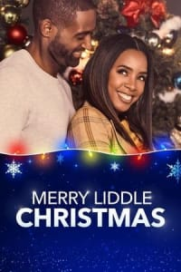 Merry Liddle Christmas | Bmovies
