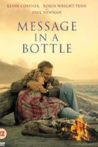 Message in a Bottle | Bmovies