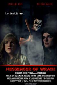 Messenger of Wrath | Bmovies