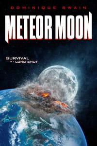 Meteor Moon | Bmovies