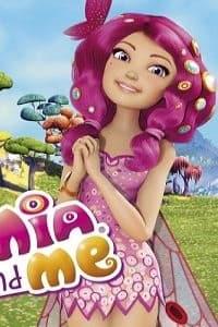 Mia and Me - Season 1 | Bmovies