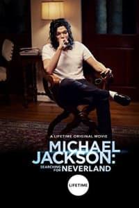 Michael Jackson: Searching for Neverland   Bmovies
