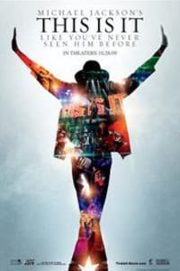 Michael Jackson's This Is It | Bmovies