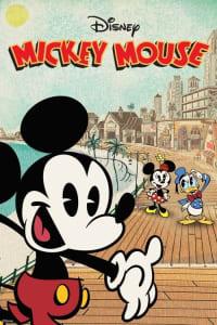 Mickey Mouse - Season 01 | Bmovies