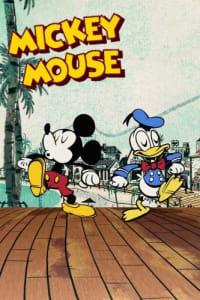 Mickey Mouse - Season 03 | Bmovies