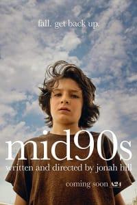 Mid90s | Bmovies