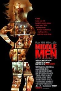 Middle Men | Bmovies