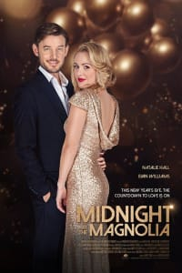 Midnight at the Magnolia | Bmovies
