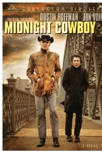 Midnight Cowboy | Bmovies