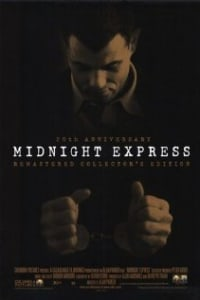 Midnight Express | Bmovies