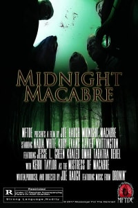 Midnight Macabre | Bmovies