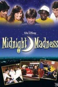 Midnight Madness (CD2)   Bmovies