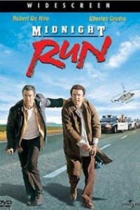 Midnight Run | Bmovies