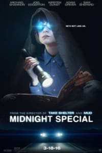 Midnight Special | Bmovies
