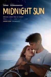 Midnight Sun | Bmovies