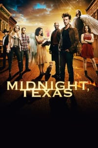 Midnight, Texas - Season 1 | Bmovies