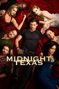 Midnight Texas - Season 2 | Bmovies